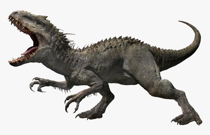 Dinosaurios De Jurassic World Indominus Rex Hd Png Download Kindpng Descubrí la mejor forma de comprar online. dinosaurios de jurassic world indominus
