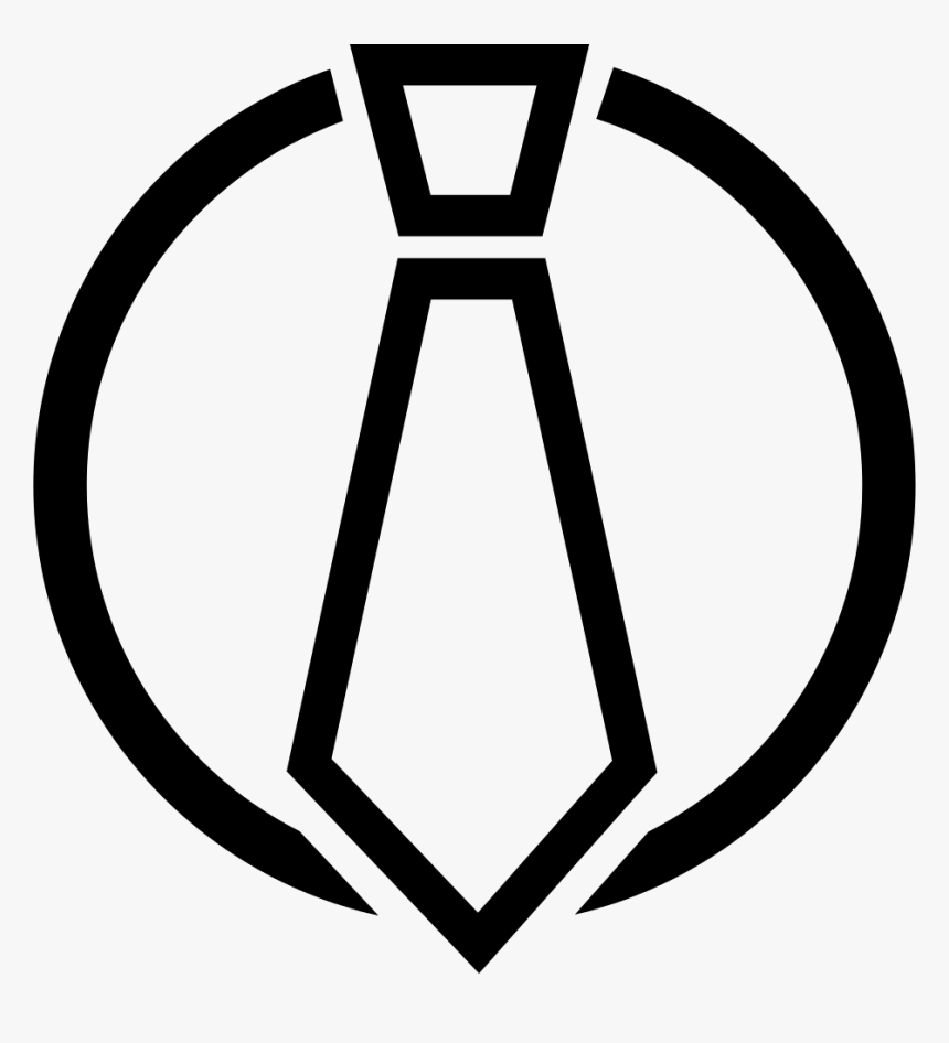 Lawyer Circle - Black And White Acura Logo, HD Png Download, Free Download
