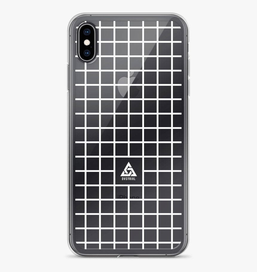 Low-poly Iphone Case - College Of Dupage, Student Resource Center, HD Png Download, Free Download