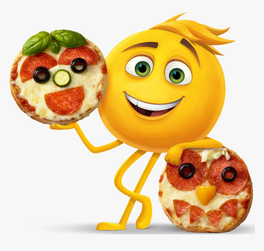 Emoji La Película Gene, HD Png Download, Free Download