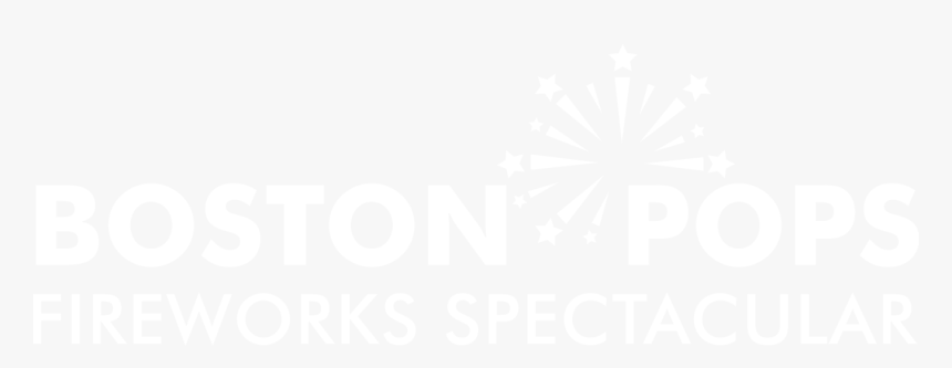 Boston Pops July 4th - Boston Pops Fireworks Spectacular 2018 Logo, HD Png Download, Free Download