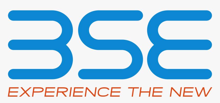 Bombay Stock Exchange Logo, HD Png Download, Free Download