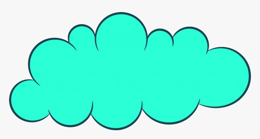 Cloud Clipart PNG Images, Free Transparent Cloud Clipart Download - KindPNG