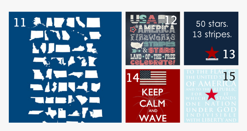 4th Of July Printables - Keep Calm And Conjure A Patronus Charm Carry On Spoof, HD Png Download, Free Download