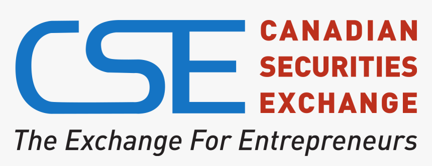 Canadian Securities Exchange, HD Png Download, Free Download