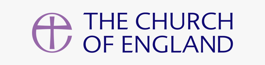 Church Of England, HD Png Download, Free Download