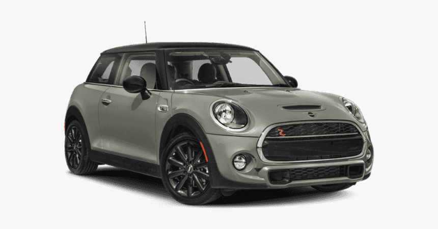 Mini Cooper 2019 Fiat, HD Png Download, Free Download