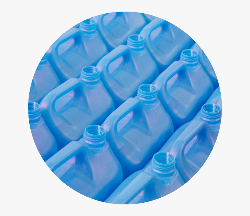 Bottle - Water Bottle, HD Png Download, Free Download