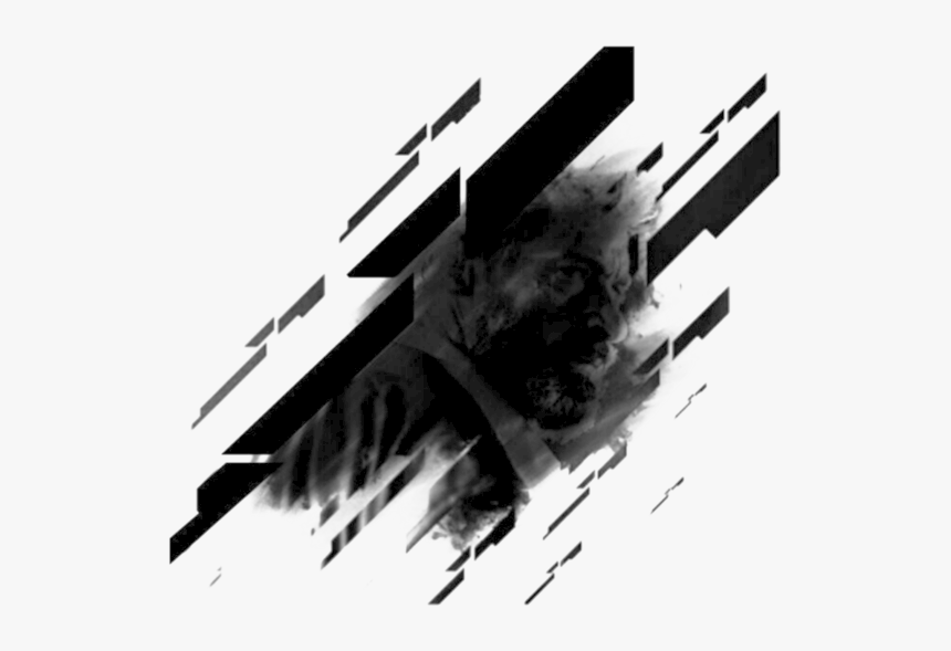 Picsart Brush Effect Png, Transparent Png, Free Download