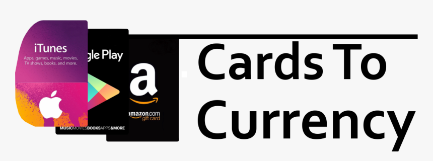 Sell Itunes Gift Card Steam Amazon Google Play Gift Graphics Hd Png Download Kindpng