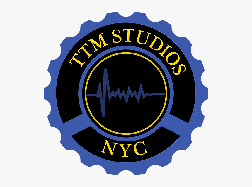 New York Festivals, HD Png Download, Free Download