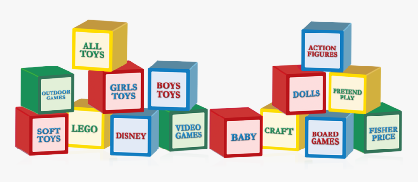 Toys Sale, HD Png Download, Free Download