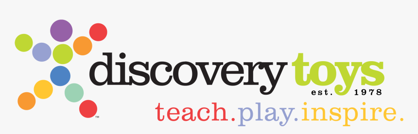 Discovery Toys Logo, HD Png Download, Free Download