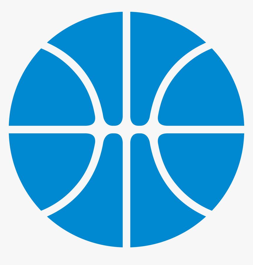 blu rgb png iata logo transparent png kindpng kindpng