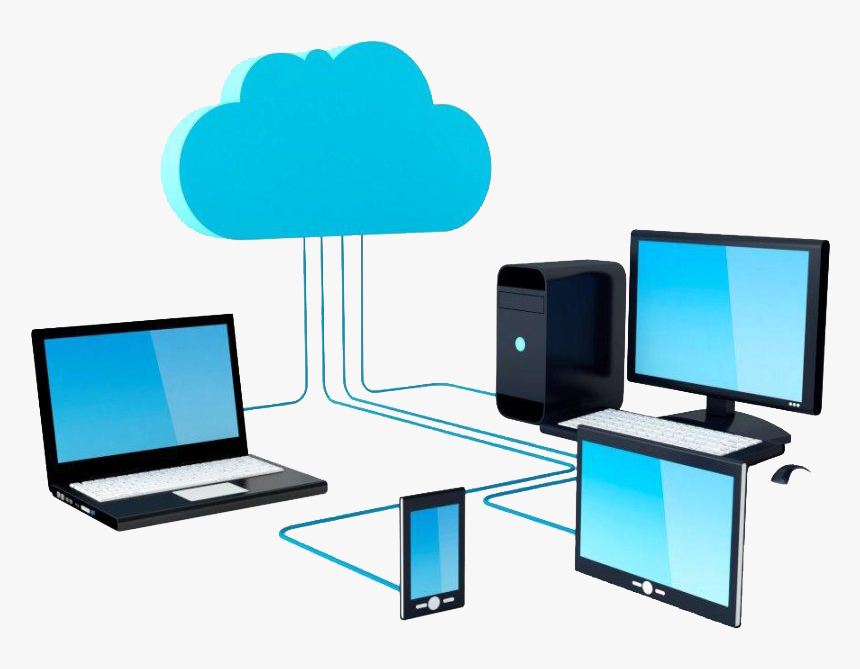 Computer Network Png Photos - Networking Png, Transparent Png, Free Download