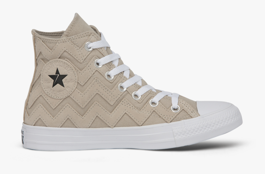 Converse Chuck Taylor All Star Vltg Suede, HD Png Download, Free Download