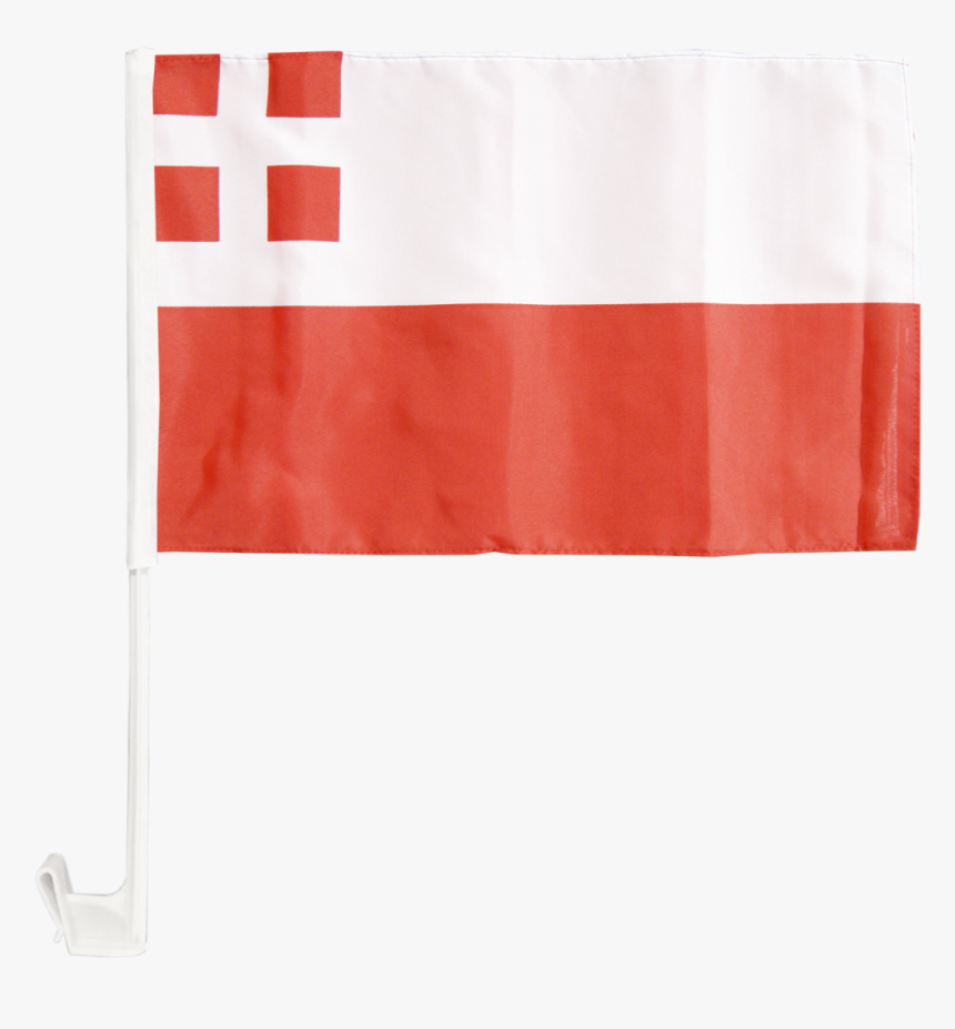 Netherlands Utrecht Car Flag Flag Hd Png Download Kindpng