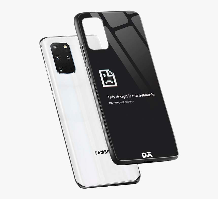 Iphone 11 Pro Max Led Case, HD Png Download, Free Download