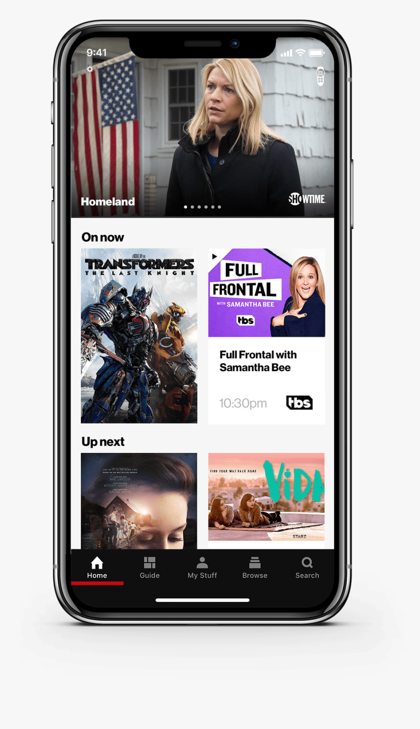Smartphone Clipart , Png Download - Smartphone, Transparent Png, Free Download