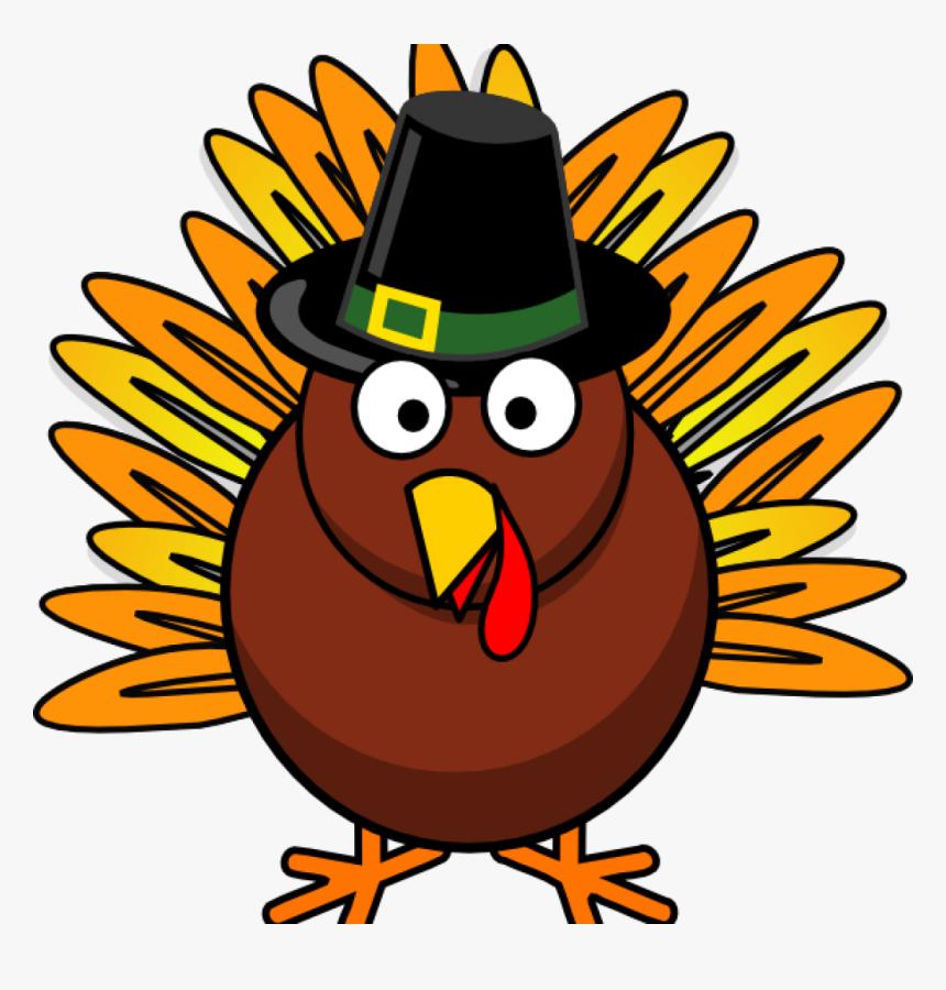 Turkey Images Clip Art Free Turkey Clip Art Pictures - Turkey Clip Art, HD Png Download, Free Download