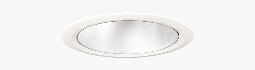 Glamox Downlight, HD Png Download, Free Download