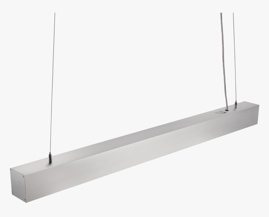 Product-name - Garrabridge Lighting Suspended Luminaire With Plx Diffuser, HD Png Download, Free Download