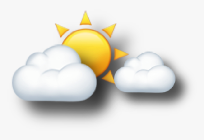 #overlay #overlayedit #overlays #overlayedits #sun - Illustration, HD Png Download, Free Download