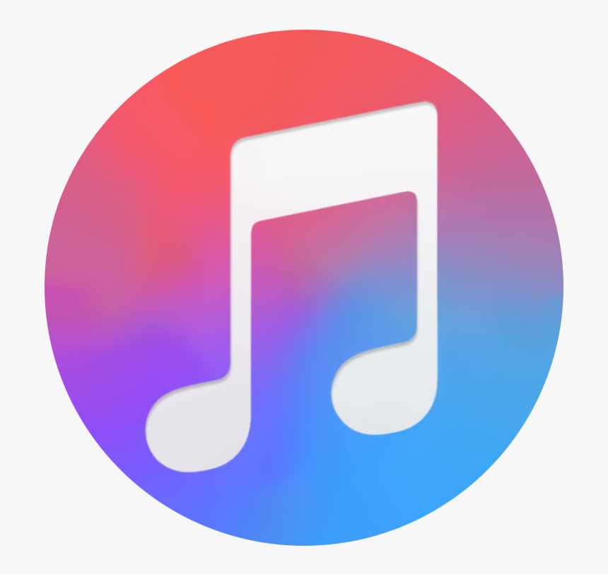 Vector Apple Music Logo Png Transparent Png Kindpng Search icons with this style. vector apple music logo png