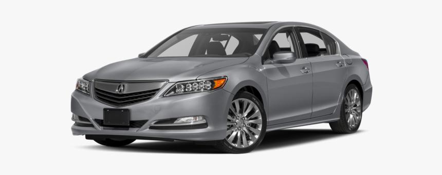 2020 Mazda 6 S, HD Png Download, Free Download