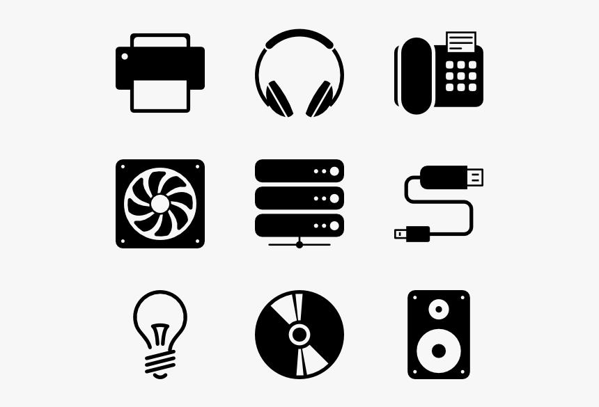 Gadget Png Image - Gadgets Png, Transparent Png, Free Download