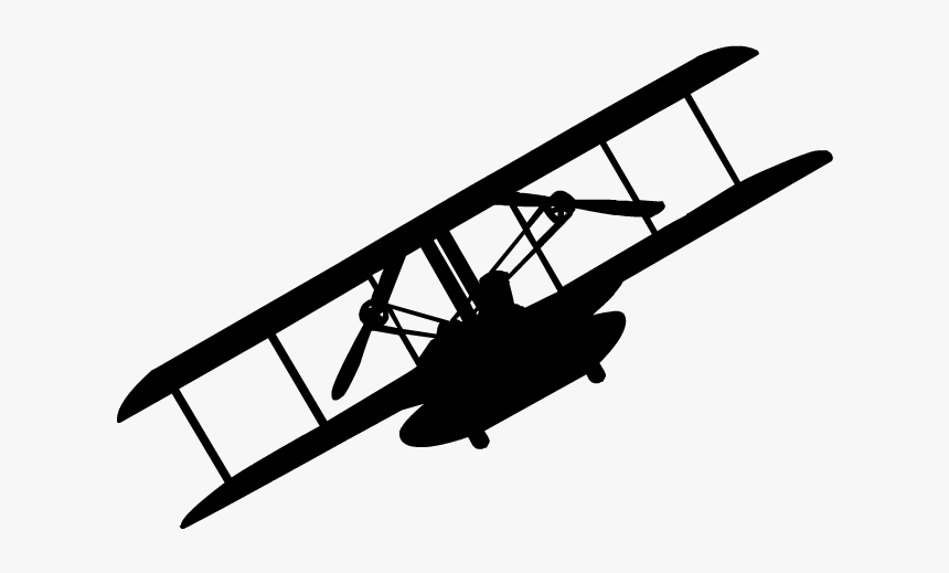 Collection Of Free Plane Drawing Wright Brothers Download
