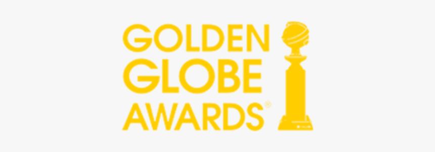 Golden Globe Award Png Pic - Golden Globes, Transparent Png, Free Download