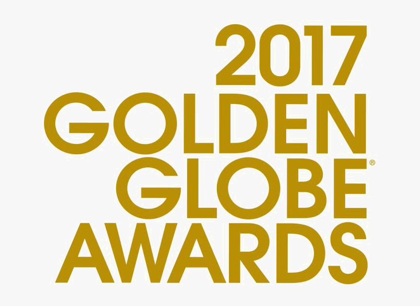Golden Globe Award Download Png - Golden Globes, Transparent Png, Free Download