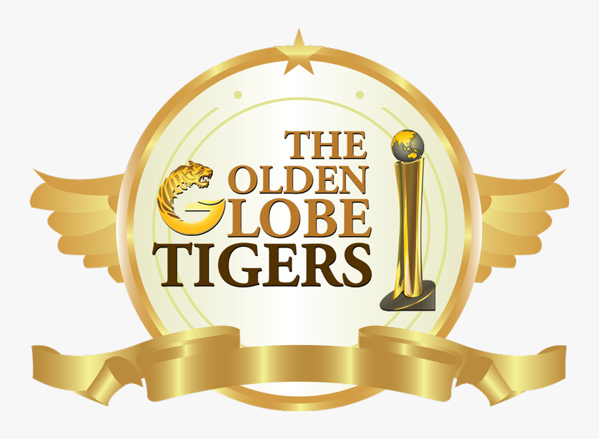 Golden Globe Tiger Award, HD Png Download, Free Download
