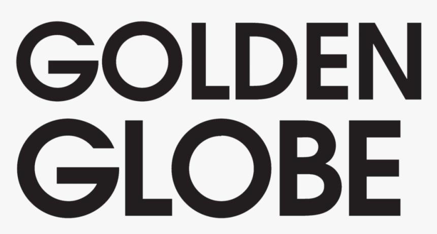 The Golden Globes Opening - Golden Globes Logo 2019 Png, Transparent Png, Free Download