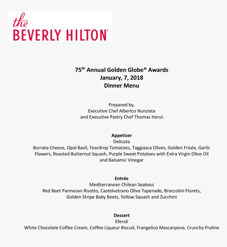 Beverly Hilton, HD Png Download, Free Download
