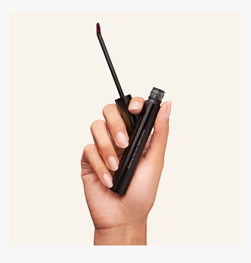 Victoria Beckham Lip Tint - Mobile Phone, HD Png Download, Free Download