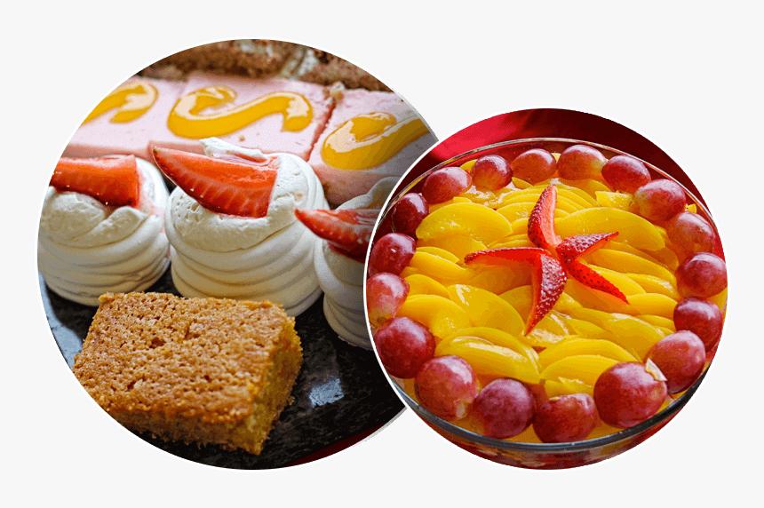 Fruit Cake, HD Png Download, Free Download