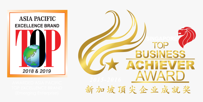 Xone Award Logos Png-01 - Top Brand Award Malaysia, Transparent Png, Free Download