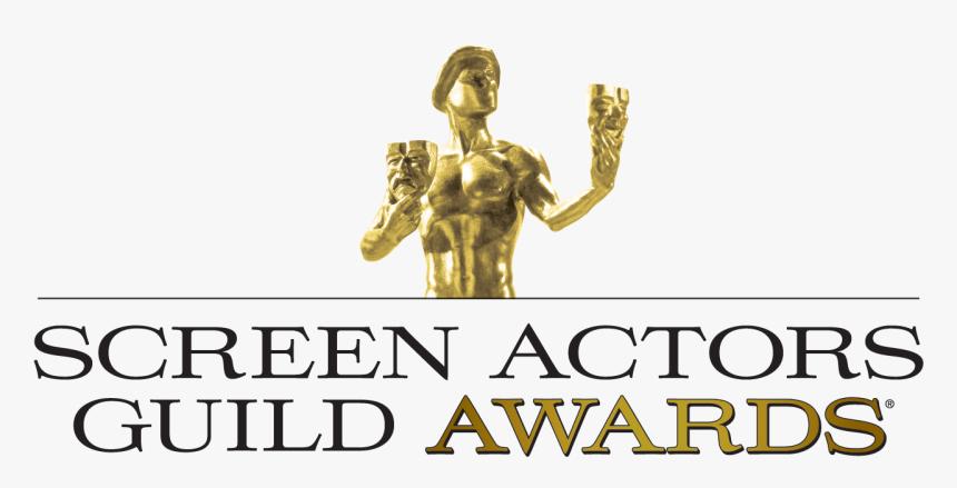 Screen Actors Guild Award 2014, HD Png Download, Free Download