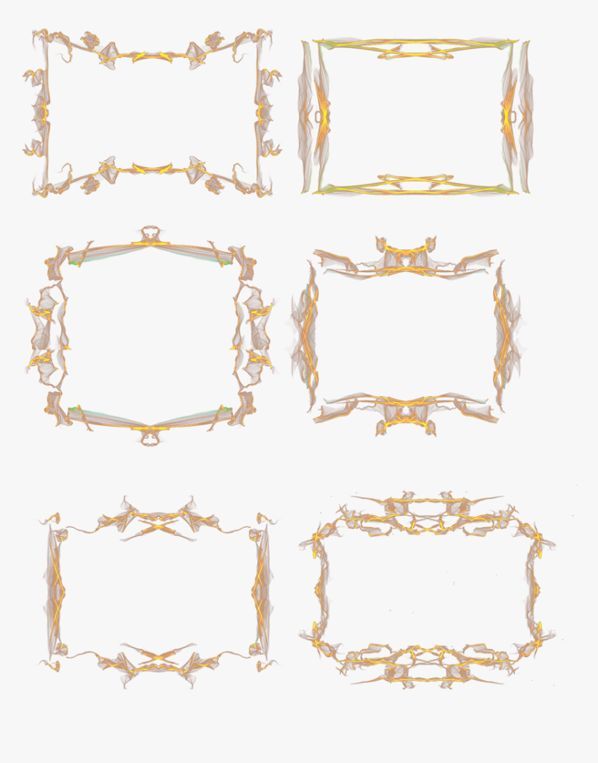 Light Effect Decoration Element Pattern Png And Psd - Metal, Transparent Png, Free Download
