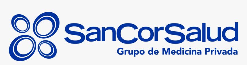 Sancor Salud Logo Transparent, HD Png Download, Free Download