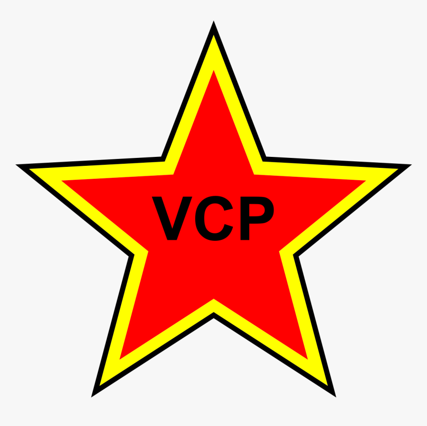 """People""""s Liberation Army Logo - Dallas Cowboys Star Transparent, HD Png Download, Free Download"""