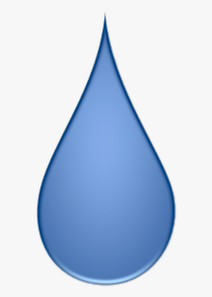 Tear Teardrop Drop Hd Png Download Kindpng Download transparent tear drop png for free on pngkey.com. tear teardrop drop hd png download