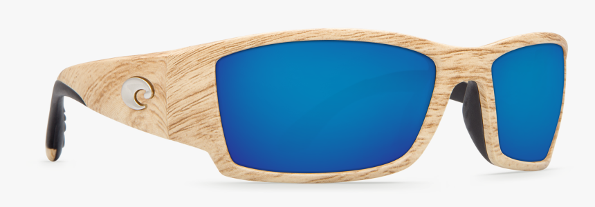 Cb Sunglasses Png Zip , Png Download - Coin Purse, Transparent Png, Free Download