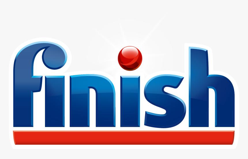 Finish Logo, HD Png Download, Free Download