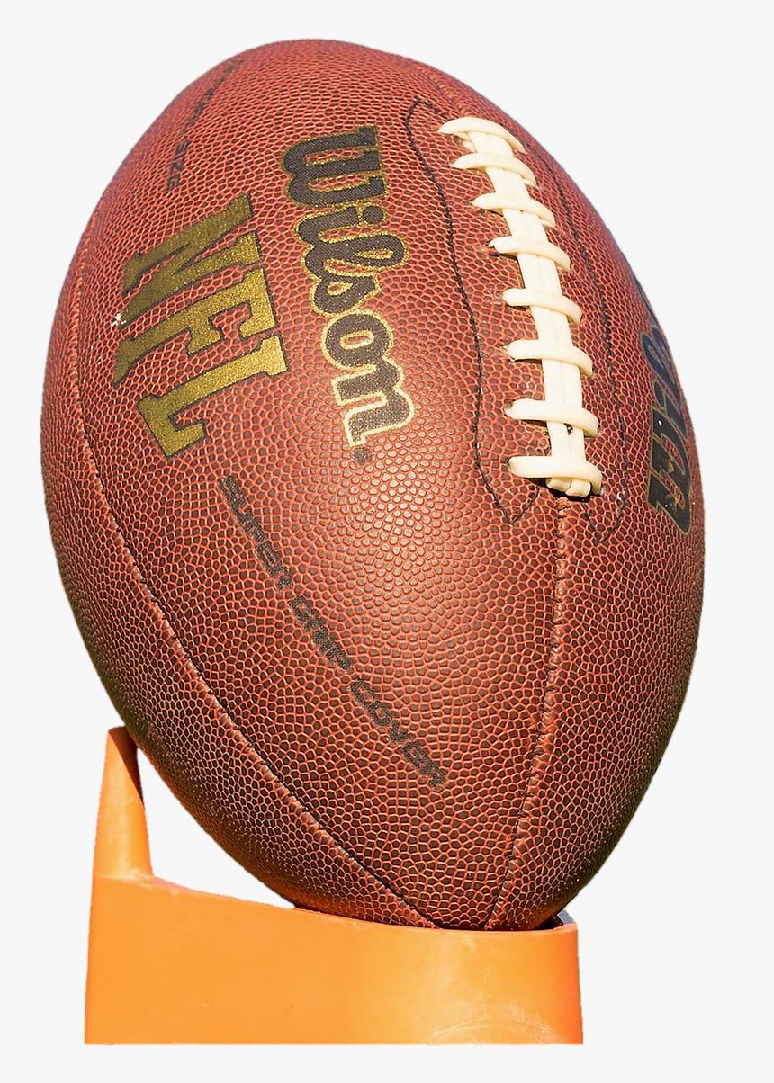 Super Bowl Liv Football Transparent, HD Png Download, Free Download