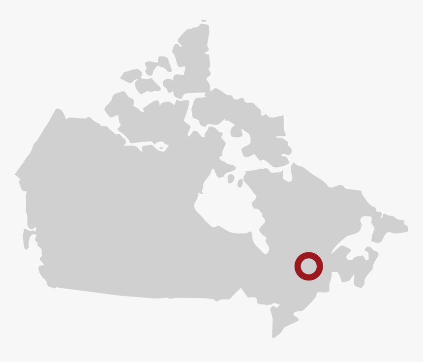 Mining Sites In Canada, HD Png Download, Free Download