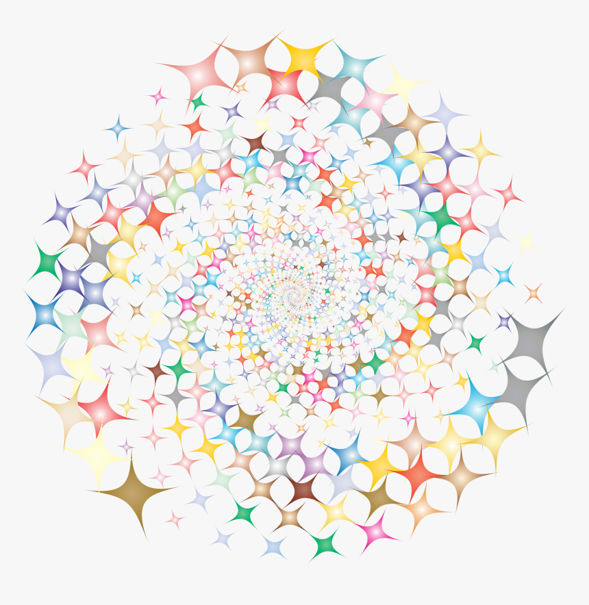 Clipart Star Burst Clip Free Library Clipart - Portable Network Graphics, HD Png Download, Free Download