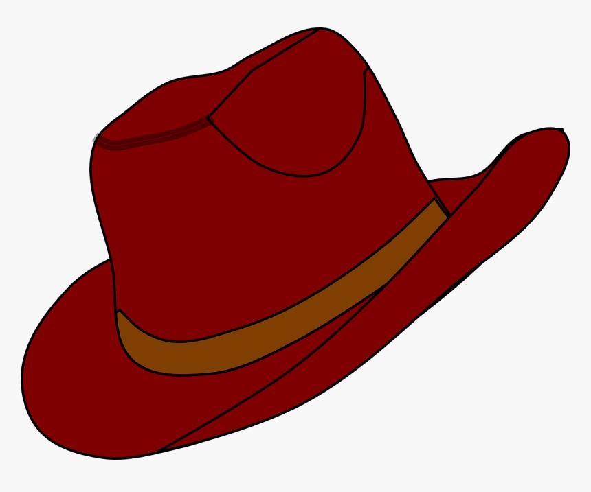 Cowboy Hat Clipart Transparent Background Png Hat Clip Art Png Download Kindpng Brown straw drawstring hat , straw hat cap sombrero, beach hats transparent background png clipart. cowboy hat clipart transparent